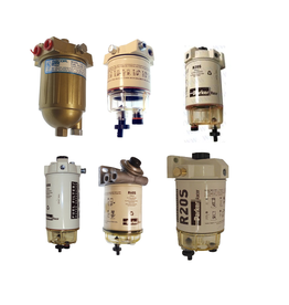 Racor Diesel filter Racor