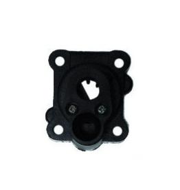 Yamaha water pump housing 9 / 9.9 / 15 hp (682-44300-01)
