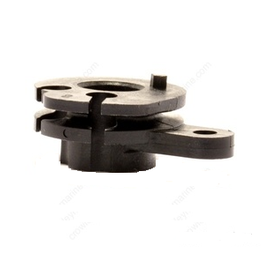 Mercury / Tohatsu 2 t/m 6 pk  1cil Drum Throttle 803571 / 3H6636110