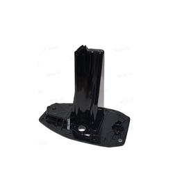 RecMar Yamaha/Parsun Oil Sump (66M-41137-00-5B, 66M4113700CA)