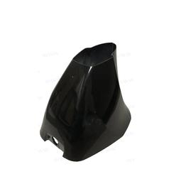 RecMar Yamaha/Parsun Mantle, Upper Casing (PAF15-00000015)