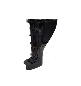 RecMar Yamaha/Parsun Upper Casing (PAF15-02000001)