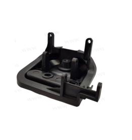 RecMar Yamaha/Parsun Frame, Starter (PAF15-07130300)