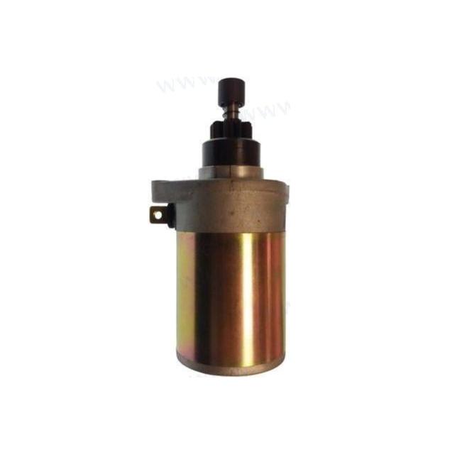 RecMar Parsun Start Stator (PAF8-09000400W)