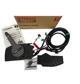 Yamaha 703 Remote control (703-48207-23-00)