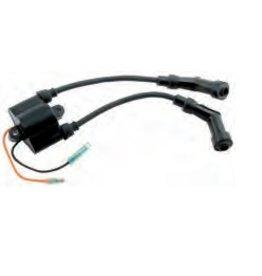 RecMar Yamaha/Mercury/Parsun Bobine 20/25/40/50/60PK (65W-85570-01, 339-859738T1)