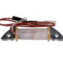 RecMar Yamaha bobine ignition coil3/40 pk689-81311-40 / 66M-85570-00