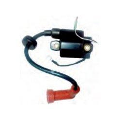 RecMar Yamaha/Mariner bobine 50 t/m 90 pk (REC697-85570-00)