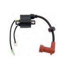 RecMar Yamaha ignition coil 40 hp '98 (REC66T-85570-00)