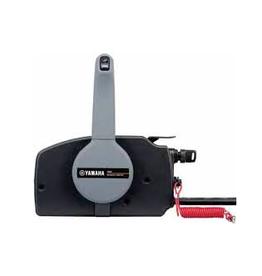 Yamaha remote control assy 703-48205-B1-00