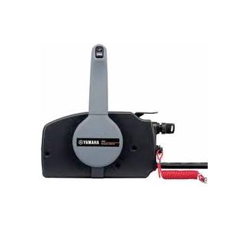 Yamaha afstandsbediening 703-48205-B1-00