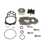 Yamaha Waterpomp Kit F225 / F250 / F300 (6CE-W0078-00, 6CE-W0078-01, 6CE-W0078-0100)