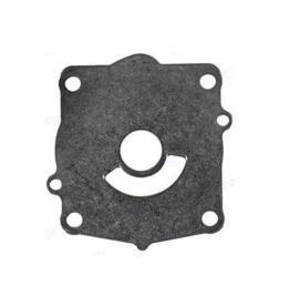 RecMar Yamaha Outer Plate F115 (68V-44323-00-00, 6EK-44323-00, 6EK-44323-00-00)