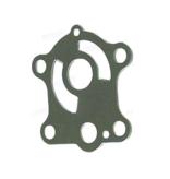 Yamaha Wear Plate F75/F80/F100 (67F-44323-00)