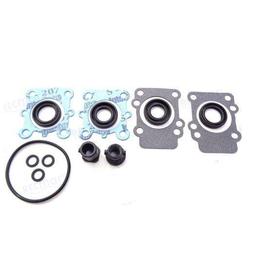 RecMar Yamaha Seal Kit Gear Housing F115 (68V-W0001-20)