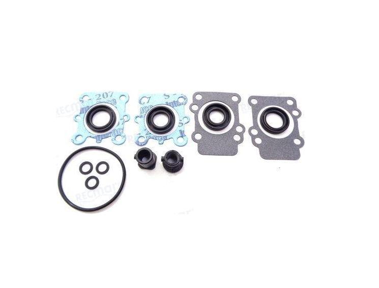 Yamaha Seal Kit Gear Housing F115 (68V-W0001-20)