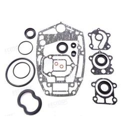 RecMar Yamaha Gear Housing, Gasket & Seal Kit 60 / 70 PK (6H2-W0001-20)