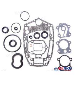 RecMar Yamaha Lower Unit Gasket Kit 25 / 50 / 60 / 70 PK (6H3-W0001-22)