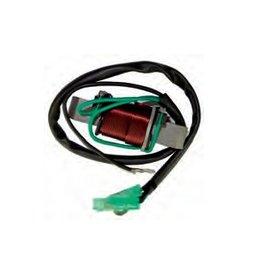 RecMar Yamaha coil lighting 40 pk 2T (REC66T-85533-00)
