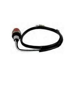 RecMar Yamaha/Mercury uitknop / start knop6/15 pk 6A0-82550-01 / 87-93102M