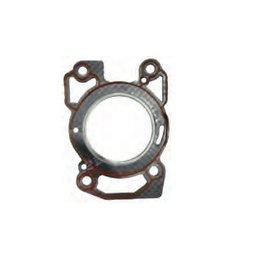 (15) Yamaha / Parsun  koppakking head gasket F2,5 69M-11181-00-00 (PAF2.6-04000001)