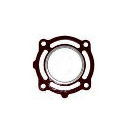 Yamaha koppaking 2 pk (6F8-11181-A1 / 646-11181-01 / 6A1-11181-A0)