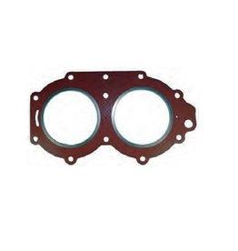 RecMar (22) Yamaha / Mercurykoppakking 40 pk 03 (REC6F5-11181-A2)