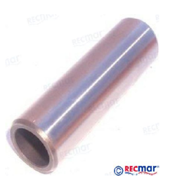 RecMar YAMAHA PISTON PIN ( 6E5-11633-01)