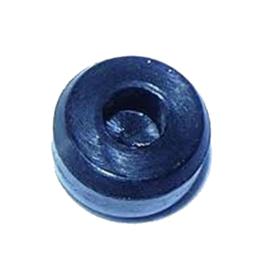 RecMar Yamaha Rubber 20 to 50 HP (50M-14355-00)