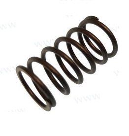RecMar Yamaha / Parsun Spring valve inner F2.5 / F4 68D-E2113-00