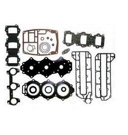 Yamaha pakkingset E60H/MHZ/HE/HM (1996-02) (REC6K5-W0001-02)