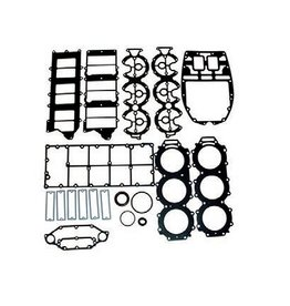 RecMar Yamaha pakkingset Z300AETO/TR LZ300AETO/TR (2004-07) (REC6D0-W0001-00)