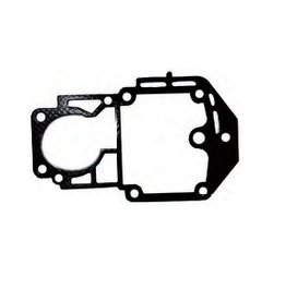 (41) Yamaha / Mercury cylinder gasket 25VE/BMH 30G/HW (REC61T-45113-A0)