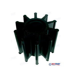 RecMar Caterpillar/ Sherwood Impeller (2127264)