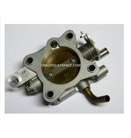 Suzuki / Johnson THROTTLER BODY 40 / 50 pk  4T injectie modellen  87J00 / 5031389