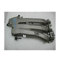 Suzuki / Johnson MANIFOLD, INTAKE 40 / 50 pk  4T injectie modellen 13111-87J00 / 5031387