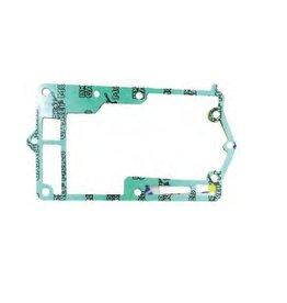 (26) Yamaha/Mariner cylinder gasket 8N/C/J/T/M 6C/J/D/T/M (REC6G1-45113-A1)