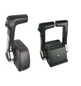 RecMar Yamaha 704 control 704-48205-R0 / 704-48207-R0
