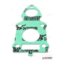 RecMar Yamaha / Mercury Gasket water pump (REC6G1-45315-A0)