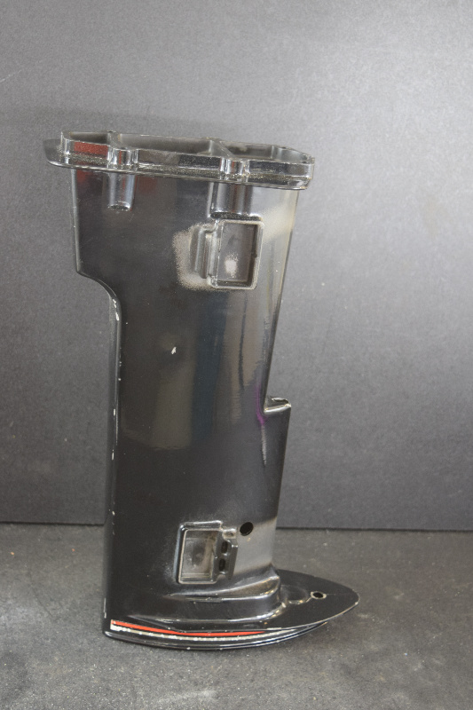 Mercury Mariner 6 - 15 HP 2 stroke Exhaust Housing Driveshaft (822154A1)