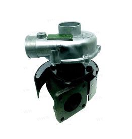 RecMar TURBO YANMAR (129497-18000)