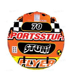 "SPORTSSTUFF Band ""STUNT FLYER"" 2 pers"