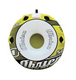 Obrien TUBE TUBESTER (OB2141508)