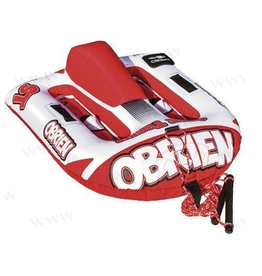 """Obrien """"SIMPLE TRAINER"""" towable up to 35 kgs"""