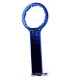Suzuki filter wrench
