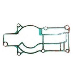 (51) Yamaha cylinder gasket F4 (PAF4-00000006)