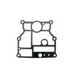 RecMar Yamaha / Mercury / Mariner cylinder gasket T/FT 9.9 F9.9 F8 (REC6G8-11351-A0)