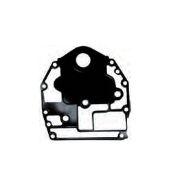 Yamaha / Mercury / Parsun  cylinder gasket F20 F25 T/FT25 (PAF25-00000013)