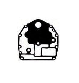 RecMar Yamaha / Mercury/Parsun cylinder gasket F40 T/FT50 F50 T/FT60 F30 F60 (REC67C-11351-00)