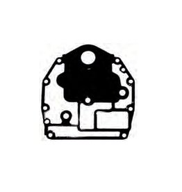 Yamaha / Mercury/Parsun cylinder gasket F40 T/FT50 F50 T/FT60 F30 F60 (REC67C-11351-00)